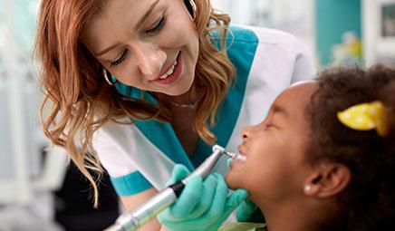 Lifestyle Dental Plans