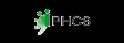 phcs-logo