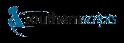 southern-script-logo