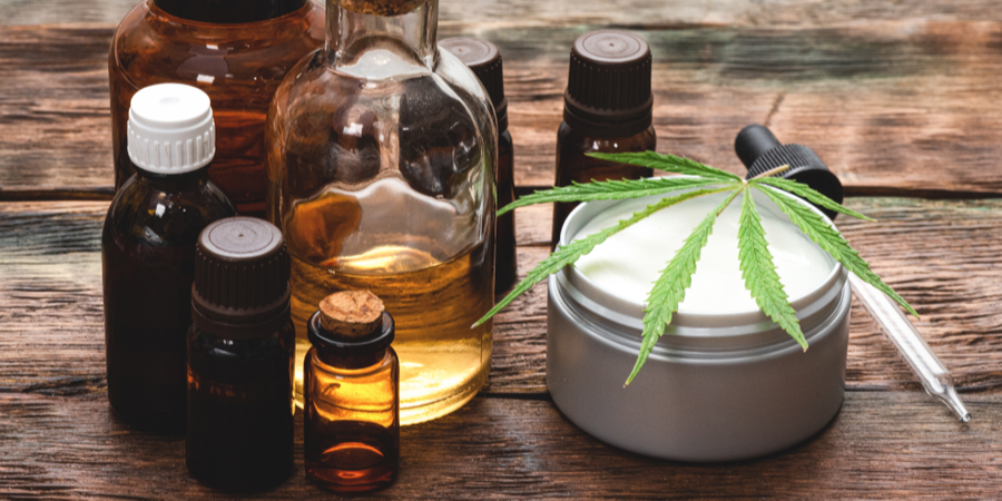 Is Self-Funded Health Insurance Right For Your Small CBD Outfit?